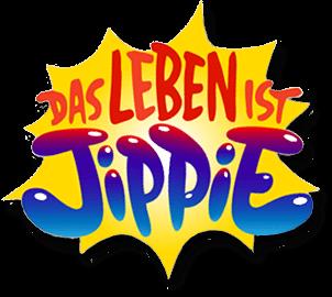 Jippie-Logo